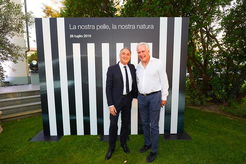 027---Eugenio-Giani-e-Michele-Matteoli
