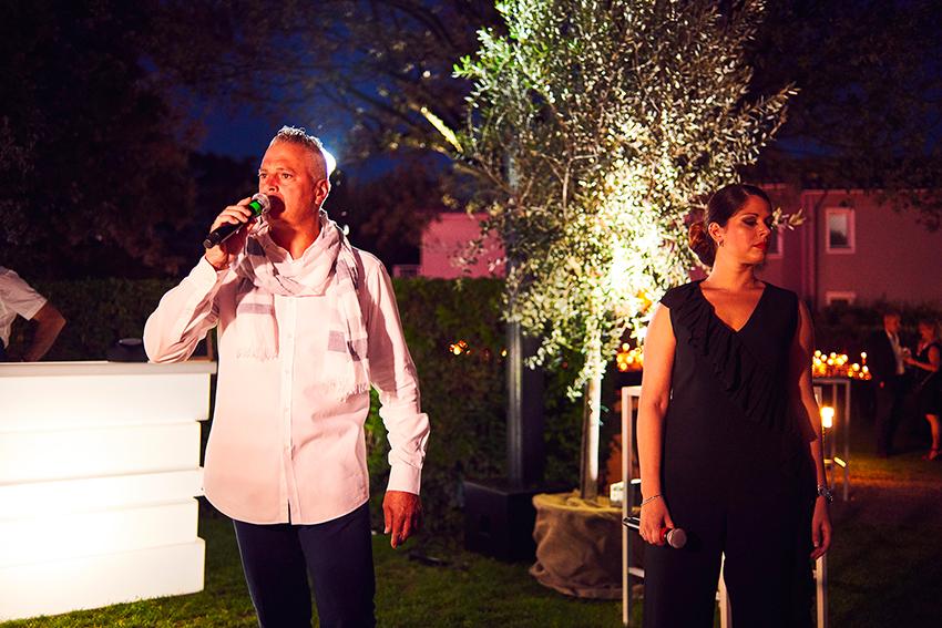 150---Cantanti-(Sara-e-Maurizio)