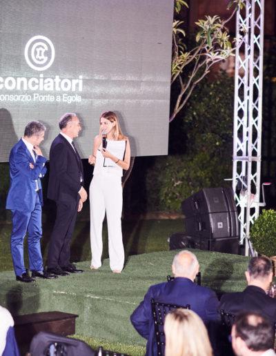 Consorzio Conciatori Ponte a EgolaFoto Lorenzo Bruchi www.lorenzobruchi.com